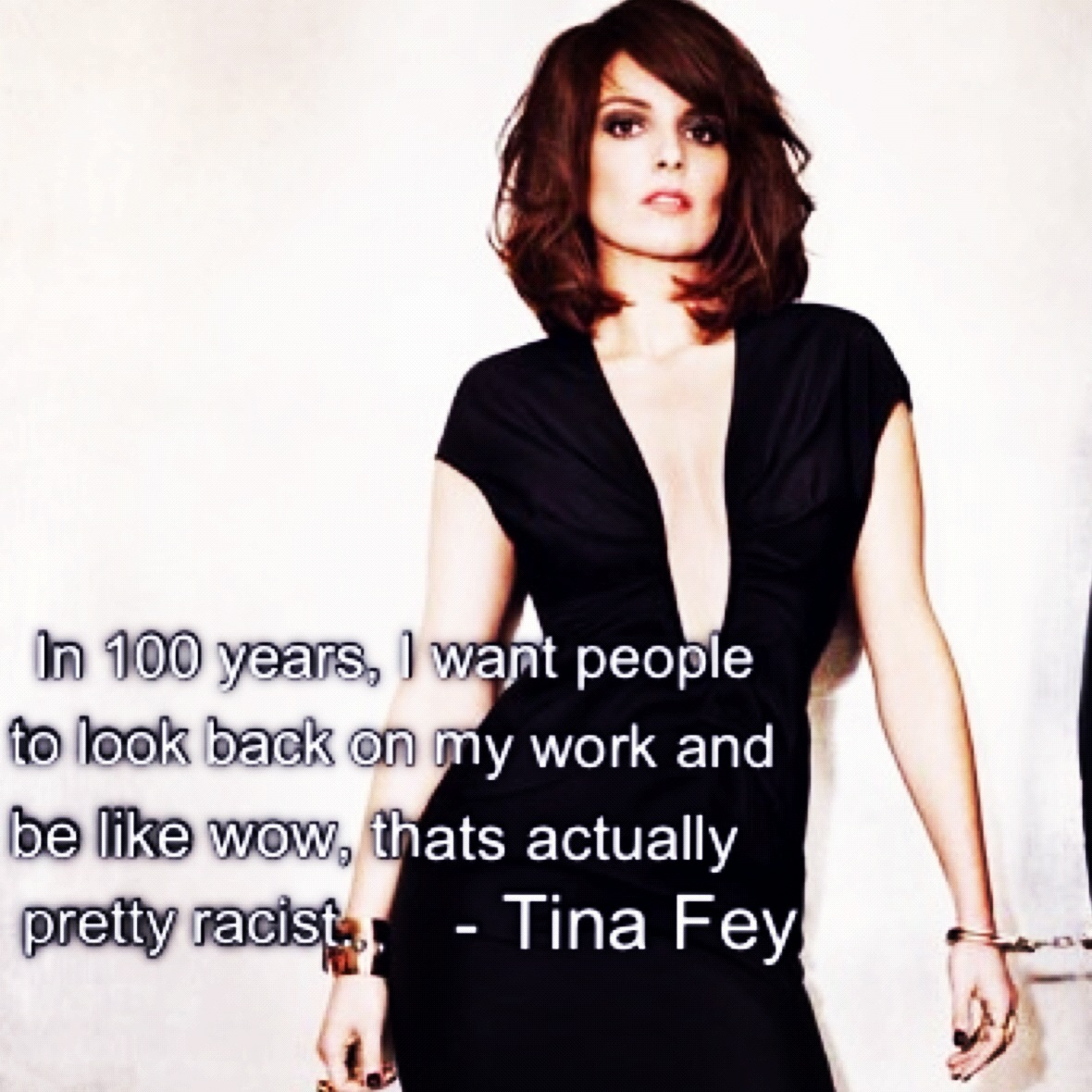 Quotes about Fey (81 quotes)