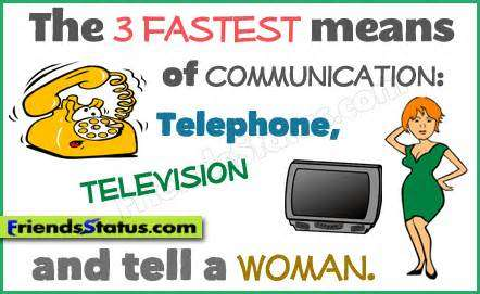 the television as means of communication 1 communication channels through which news, entertainment, education, data, or promotional messages are disseminatedmedia includes every broadcasting and narrowcasting medium such as newspapers, magazines, tv, radio, billboards, direct mail, telephone, fax, and internet.