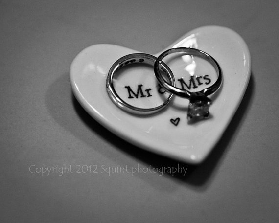 Etsy Listing 91537006 Black And White Photography Marriage