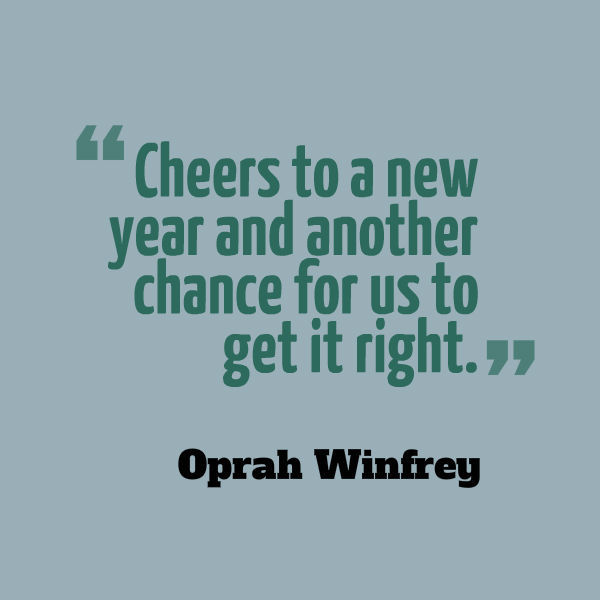 quotes about new year fresh start 18 quotes