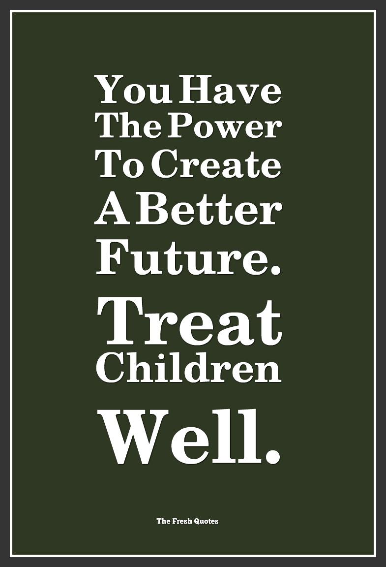 Slogans stop child abuse Best 50+