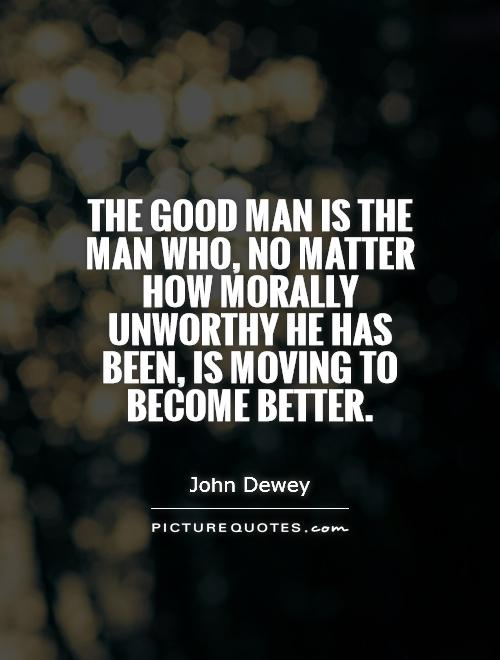 Quotes About Becoming Better 76 Quotes
