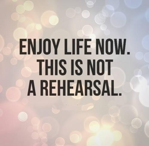 enjoy life spreuken Quotes about Enjoy Life (572 quotes) enjoy life spreuken