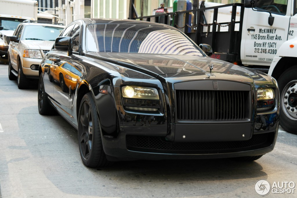 Quotes About Rolls Royce 49 Quotes