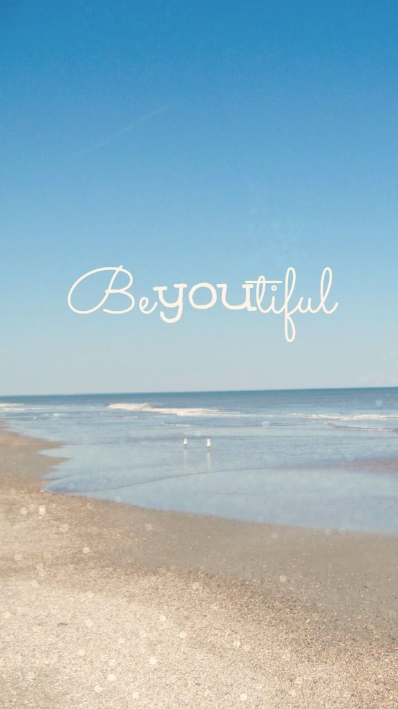 Beach Quote | Quotes About Beauty Of Beach 22 Quotes