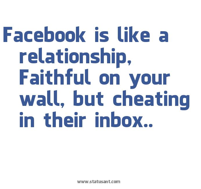 Quotes about Relationship cheating (57 quotes)