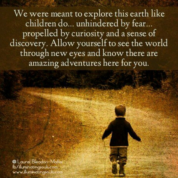 Explore The World Quotes Extraordinary Explore The World Quotes Cool 40 Best Travel Inspiration Images On