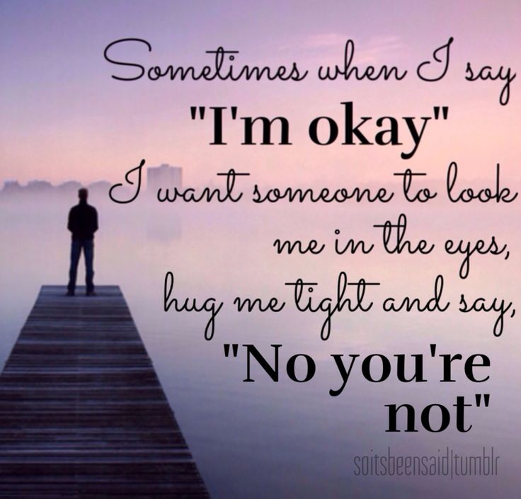 Quotes About Saying No Is Okay 31 Quotes
