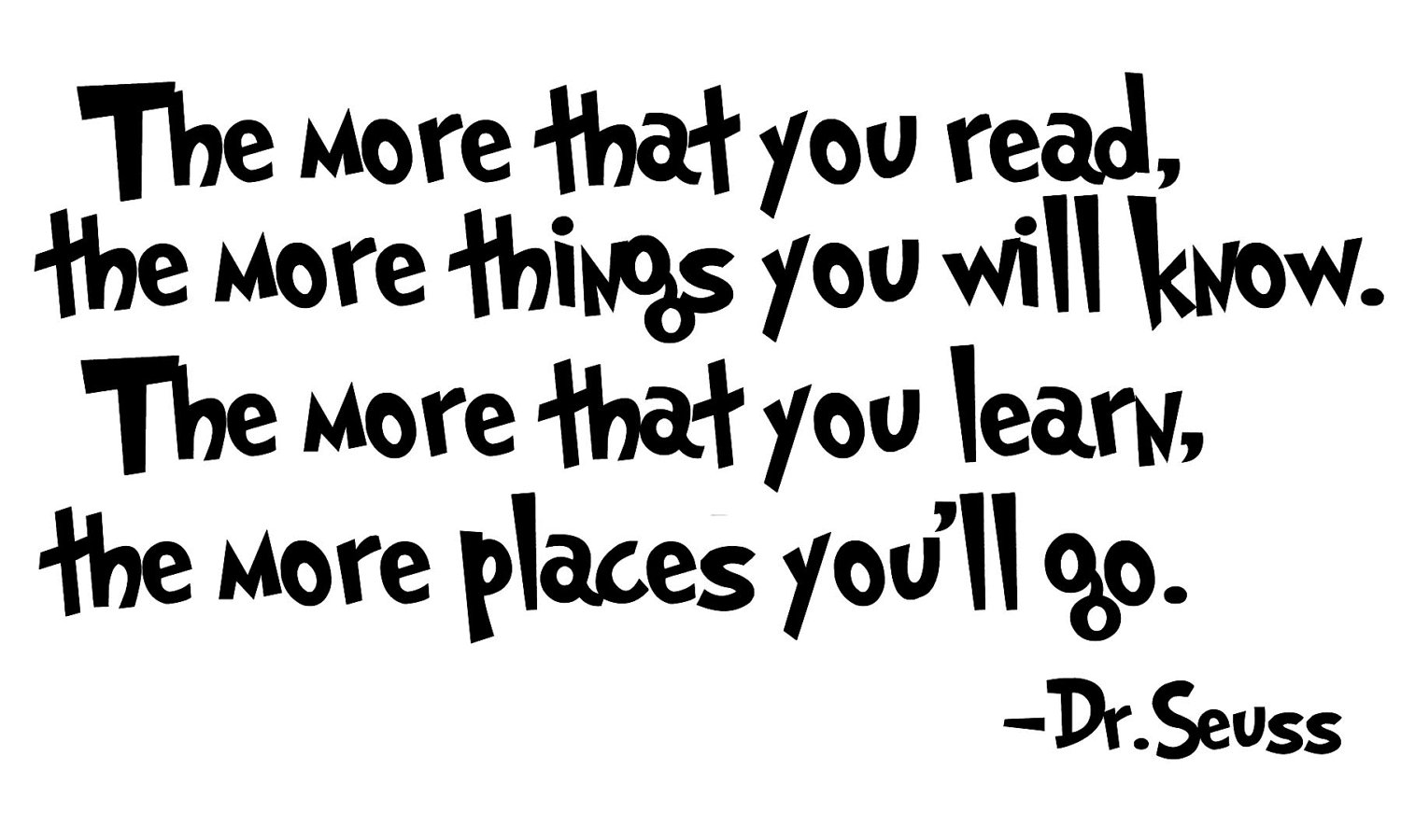 Reading Quotes For Kids Quotes About Reading For Kids 70 Quotes