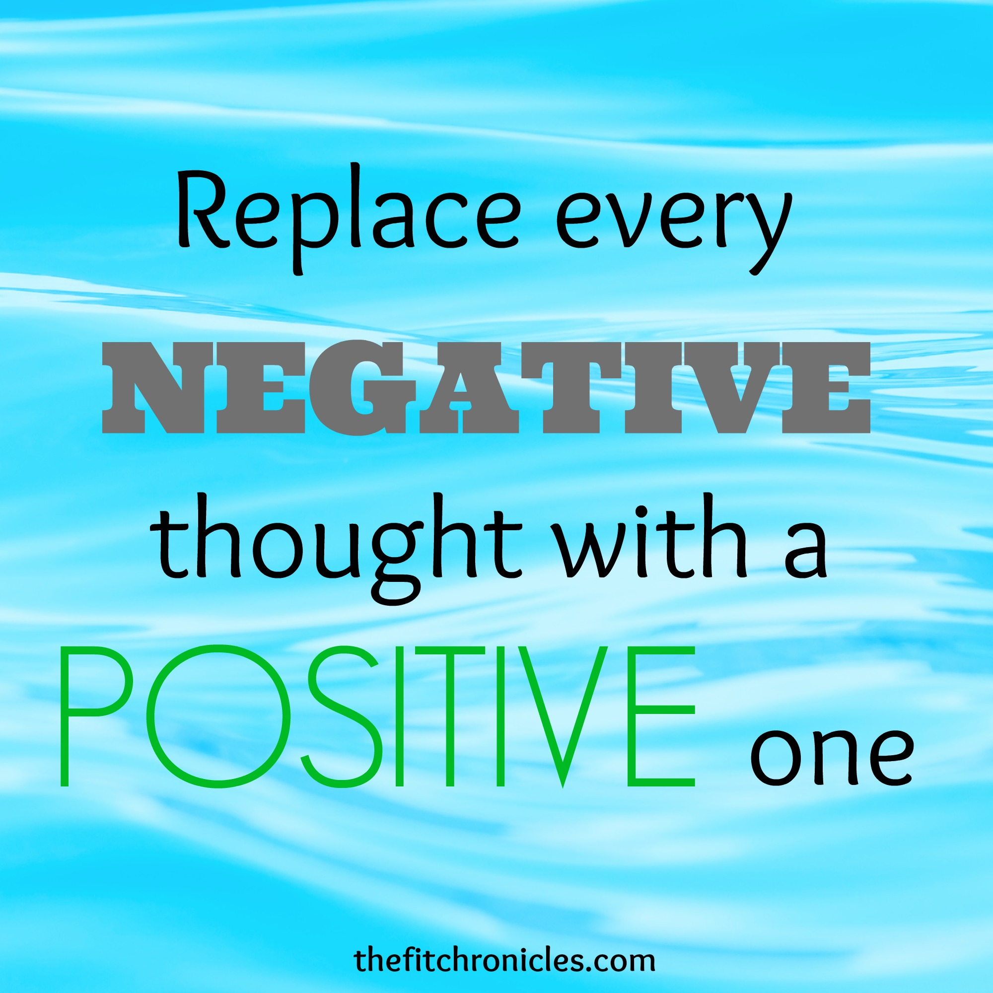 Quotes About Positive Thinking (159 Quotes