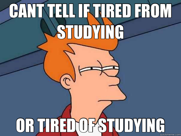 Quotes About Tired Studying 26 Quotes