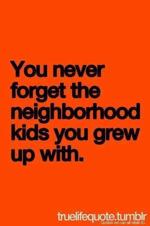 quotes about old childhood friends quotes