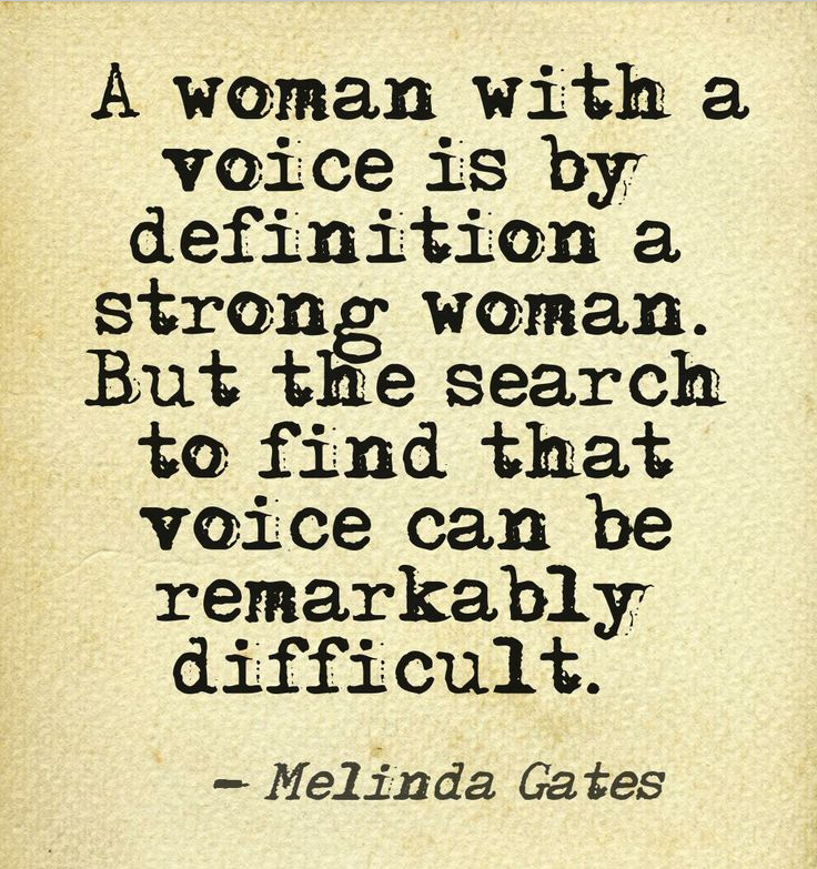 Quotes About Finding Ones Voice 20 Quotes
