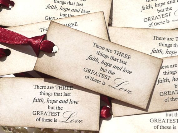 Emejing Sayings For Wedding Favors Gallery - Styles & Ideas 2018 ...