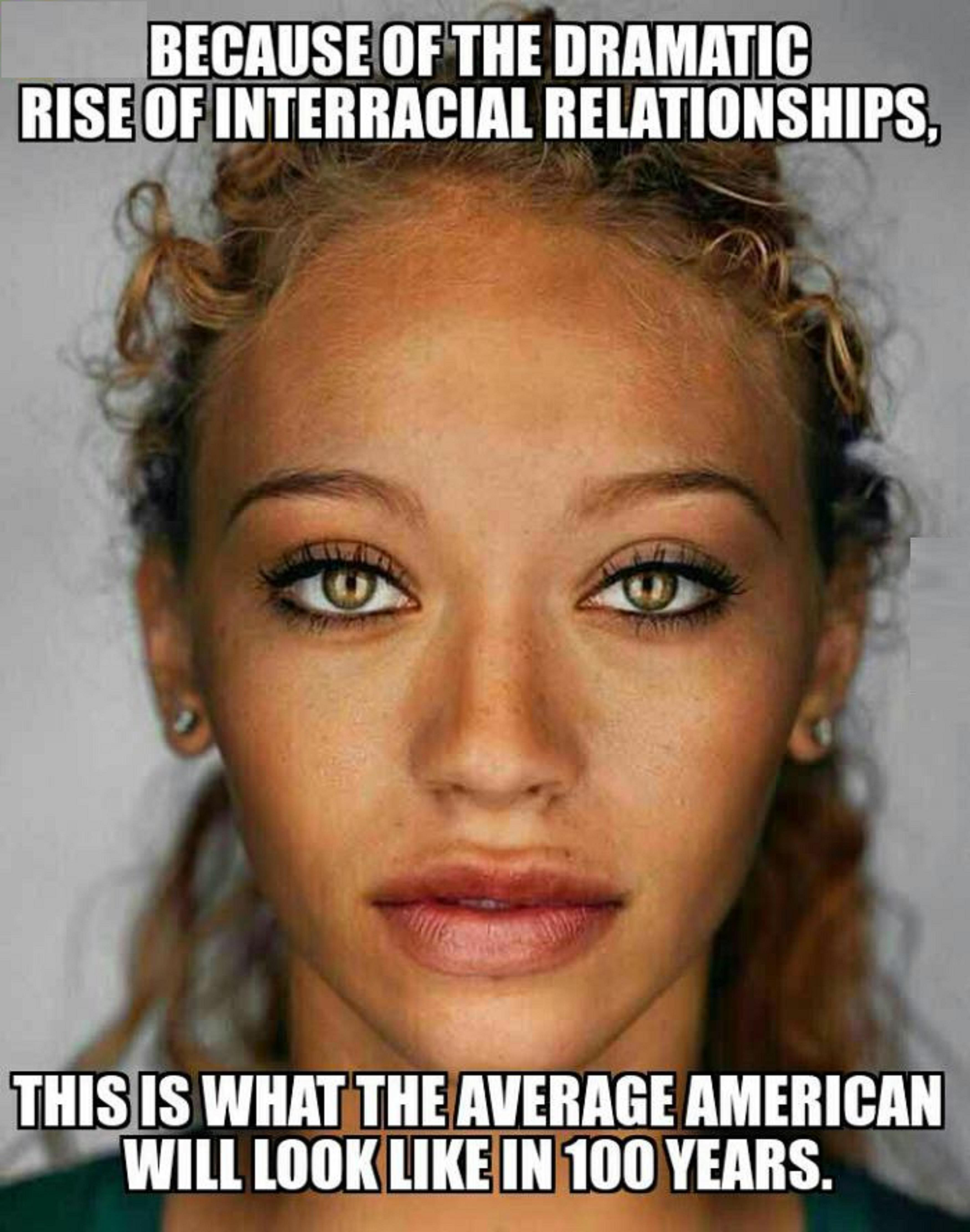 Quotes about Being mixed race (45 quotes)