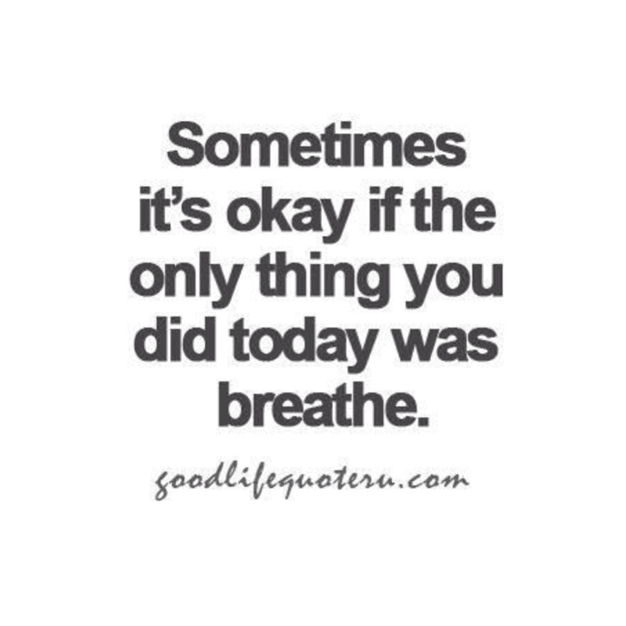 Quotes about Depression recovery (28 quotes)