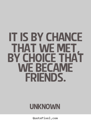 Quotes About Great Friendship 60 Quotes Simple Great Quotes About Friendship