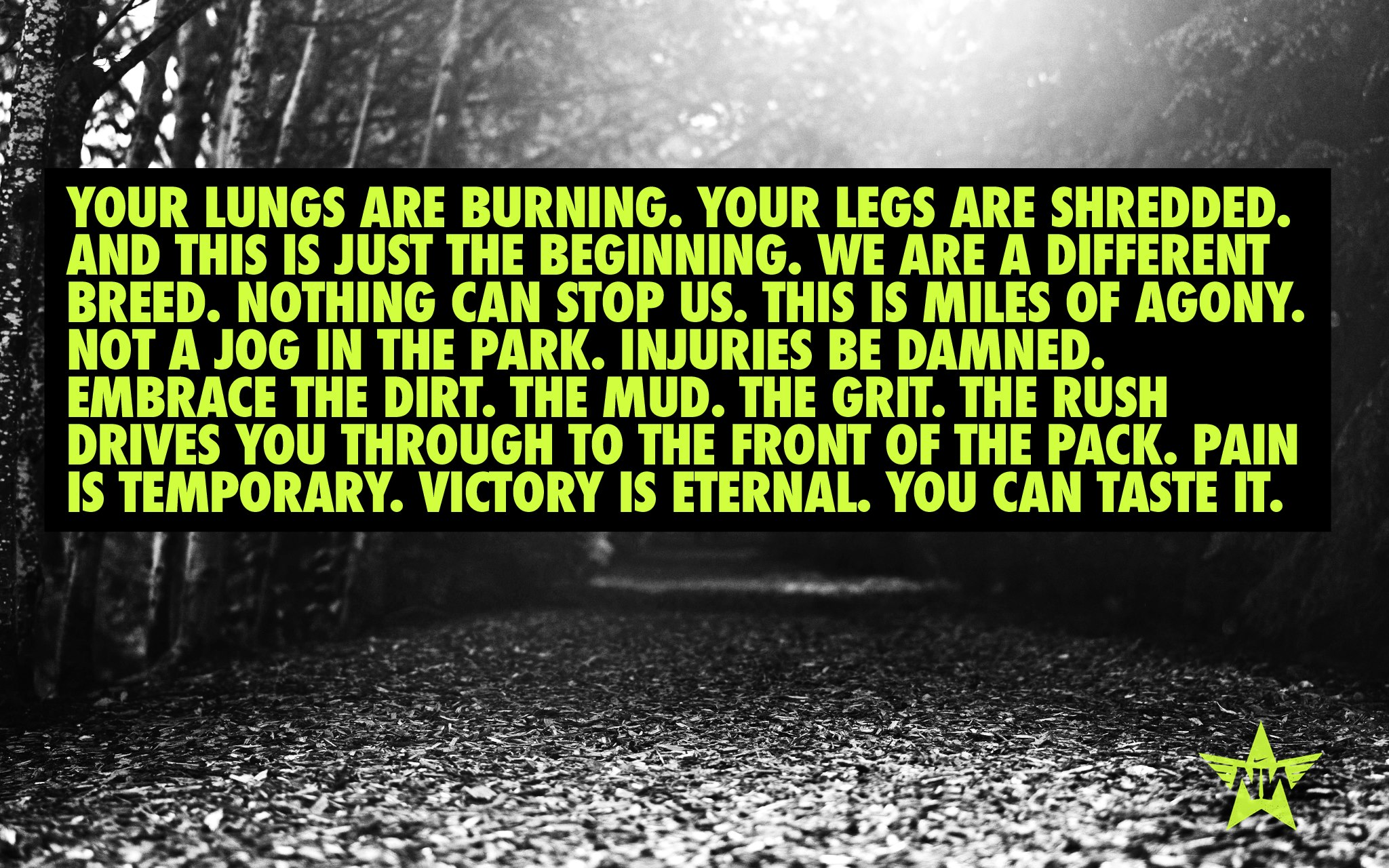 Quotes about Nike (112 quotes)