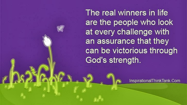quotes about god strengthening people quotes