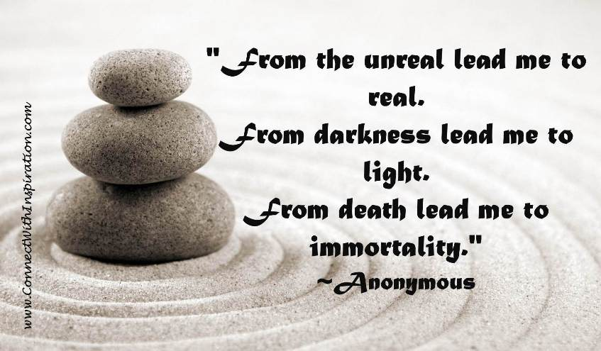 Quotes about Inspirational death (27 quotes)