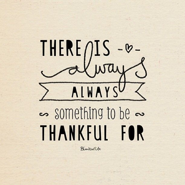 quotes about thankfulness 95 quotes