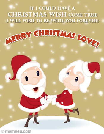 Quotes about Christmas Love (114 quotes)