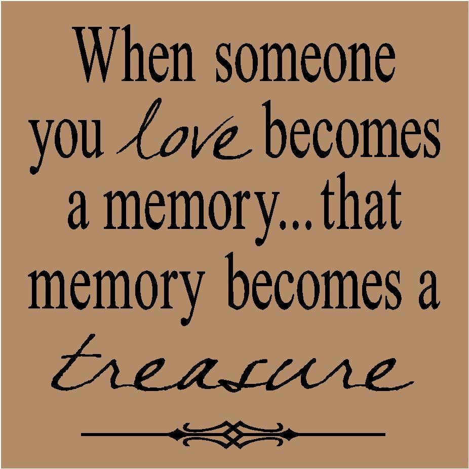 Quotes About Memories And Love Quotes About Memories And Love 64 Quotes