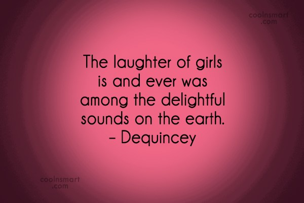 Pics with quotes laughing 65+ Best