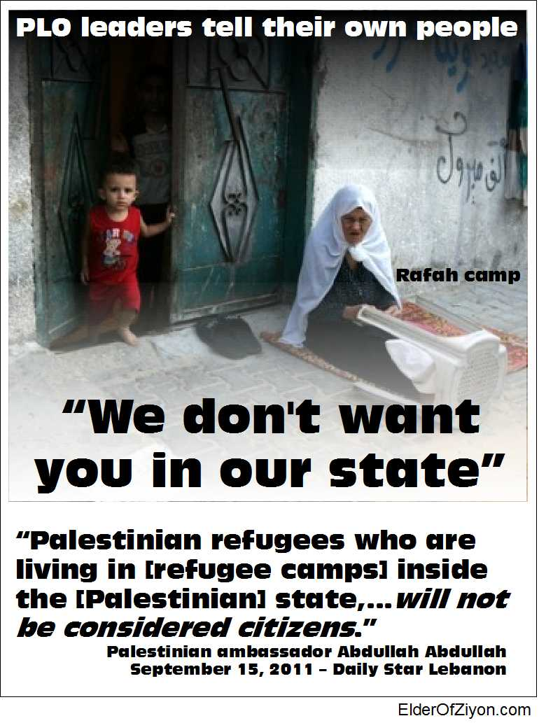 Refugee Quotes Quotes About Refugee 129 Quotes