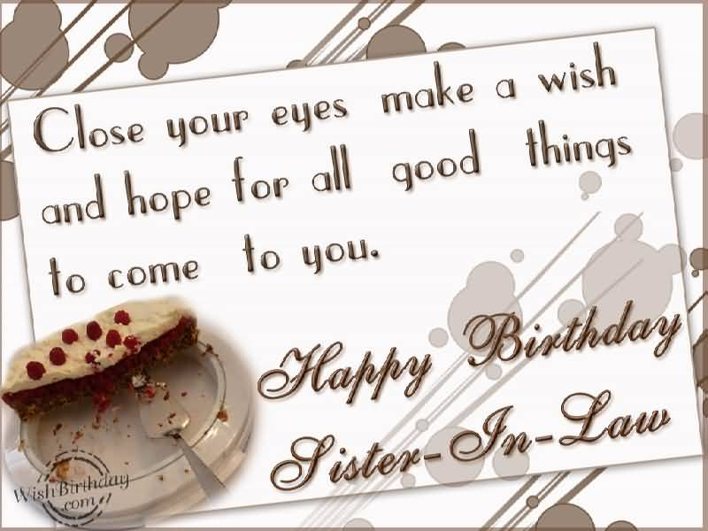 Quotes About Delicious Cake 33 Quotes