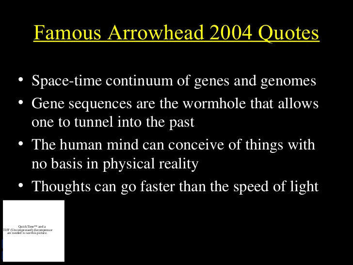 Quotes About Space Time Continuum 25 Quotes