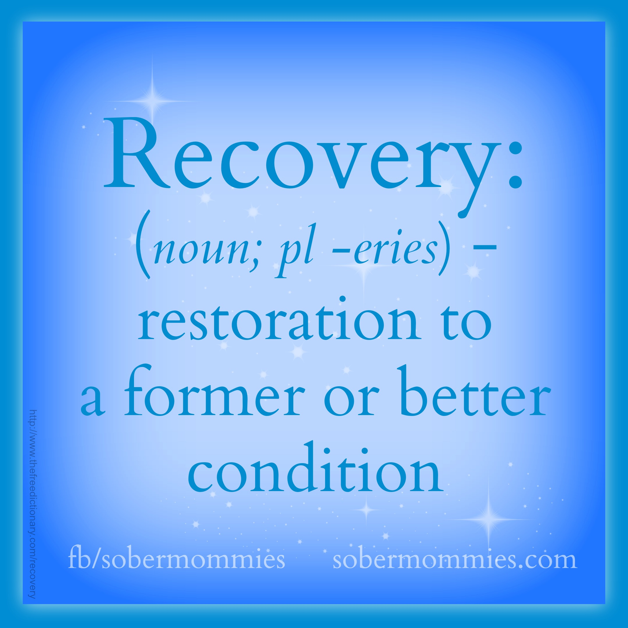 Quotes about Alcohol recovery (26 quotes)