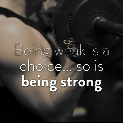 Quotes About Becoming Weak 25 Quotes