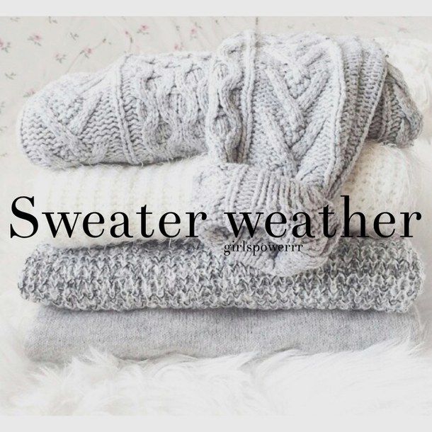 Quotes About Weather And Fashion 23 Quotes