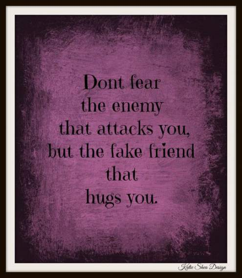 Pin Sarcastic Quotes Tumblr On Pinterest Sick Of Fake Friends