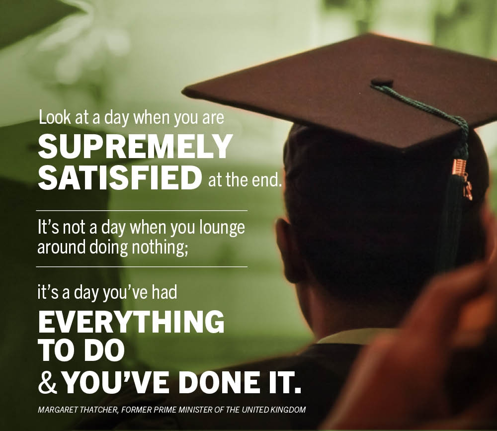 Quotes About Ending University 20 Quotes