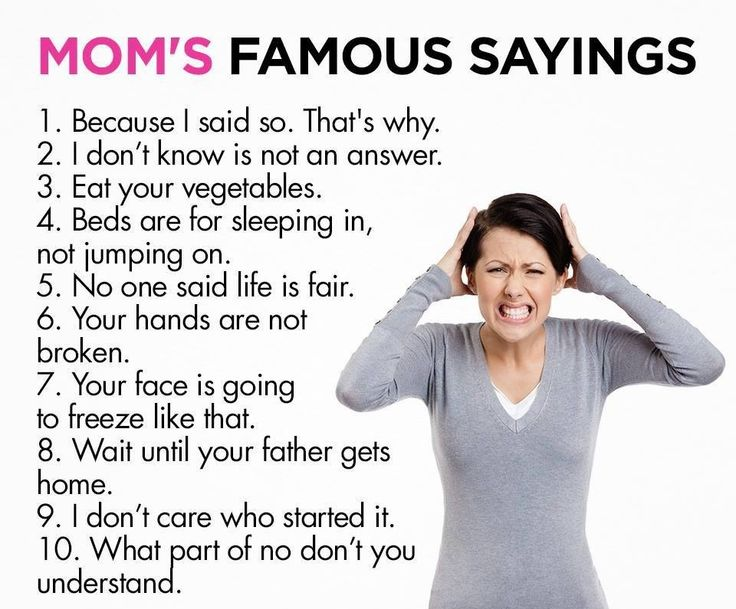 Quotes About How Important Mothers Are 13 Quotes