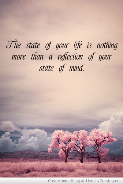 Quotes About Need For Reflection 27 Quotes