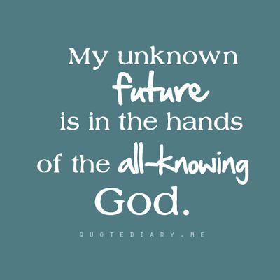 Quotes About God Knowing Everything 25 Quotes