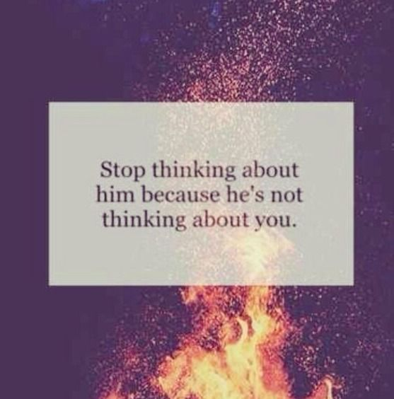 Of quotes about him thinking Thinking Quotes