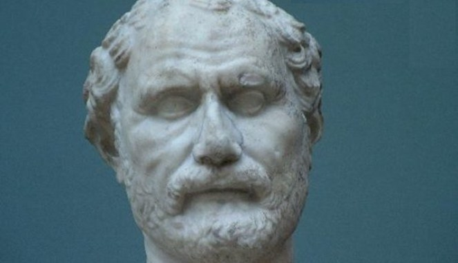 demosthenes 59 against neaira Against neaera was a prosecution speech delivered by apollodoros of acharnae against the freedwoman neaera it was preserved as part of the demosthenic corpus, though it is widely considered to be pseudo-demosthenic, possibly written by apollodoros himself.