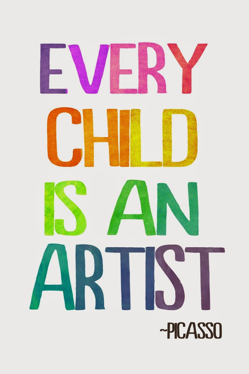 Quotes about Kids (559 quotes)