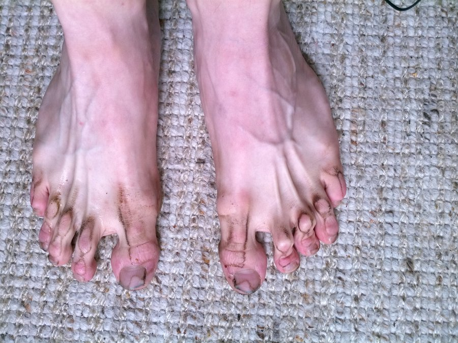 Pics beautiful feet cmbrewster.com