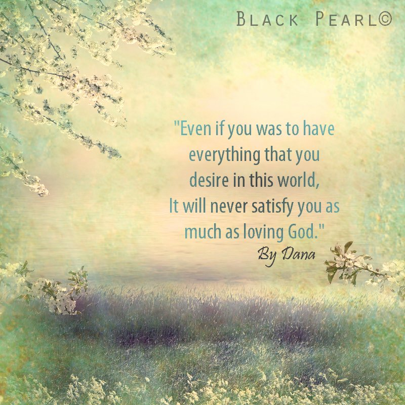 Quotes about Loss family member (15 quotes)