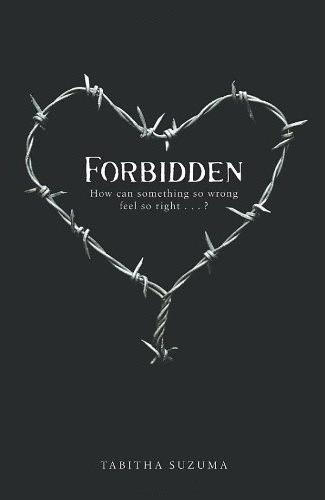 Forbidden Love Quotes Cool Quotes About Forbidden Love Affair 48 Quotes