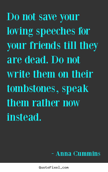 Best Friend Passed Away Quotes | Quotes