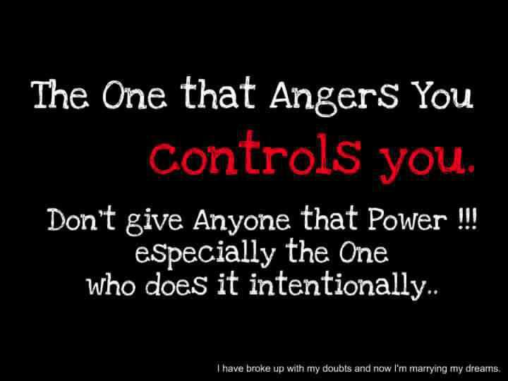 Quotes About Anger Friends 35 Quotes