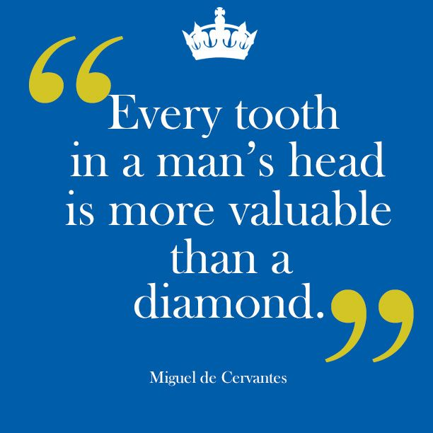 Quotes about Dental assistant (24 quotes)