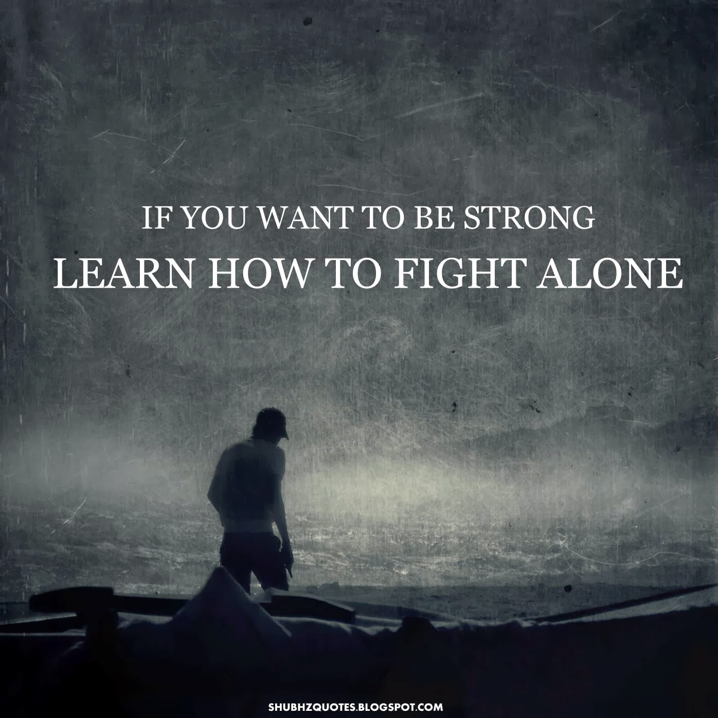 Quotes About Inner Fights 25 Quotes