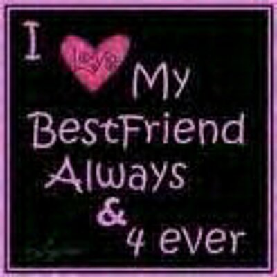 Quotes about Best friends 22 quotes